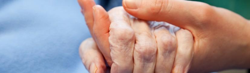 מניעת התעללות והזנחה בקשישים