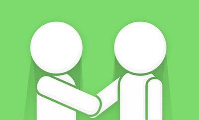 יחסי עובד–מעביד עם עובדים זרים