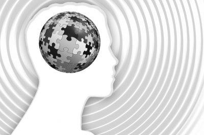 עובד זר לחולי אלצהיימר ודמנציה